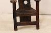 Chair 439
