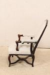 Chair 440