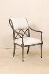 Chair 442
