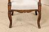 Chair 443