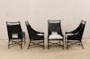 Chair 445