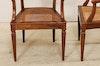 Chair 446