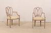 Chair 449