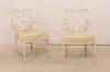 Chair 450
