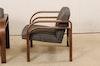 Chair 451