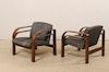 Chair 452