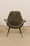 Chair 453