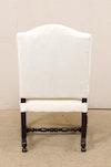 Chair 454