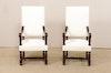 Chair 455
