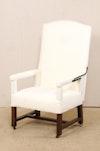 Chair 457