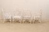 Chair 459