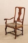 Chair 463