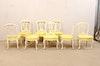 Chair 465