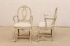 Chair 467