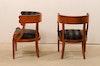 Chair 473
