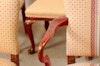 Chair 477