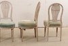 Chair 478