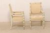 Chair 480