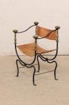 Chair 482