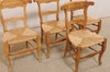 Chair 483