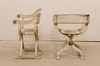 Chair 484