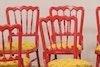 Chair 487