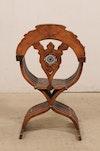 Chair 489