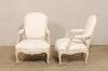 Chair 493