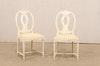 Chair 494