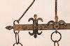 Accessories-1843