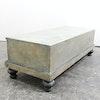 Sale-022