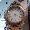 Clock 315