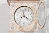 Clock 331