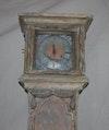 Clock 360