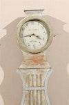 Clock 392