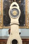 Clock 395