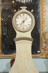 Clock 397