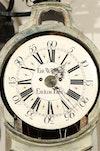 Clock 402