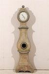 Clock 404