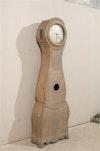 Clock 405