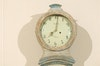 Clock 409