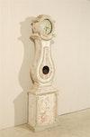 Clock 411