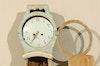 Clock 413