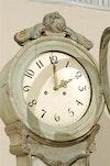 Clock 419