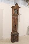 Clock 424