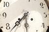 Clock 426