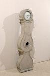 Clock 428