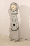 Clock 433