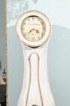 Clock 439