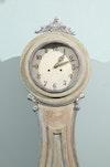 Clock 441